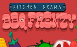 KD: BBQ Frenzy