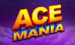 Ace Mania