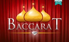 Baccarat HR