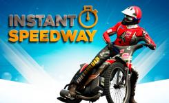 instant Speedway