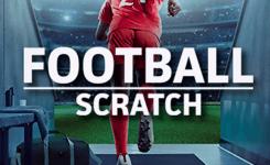 Gamevy Football