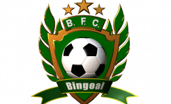 Penalty Master Bingoal