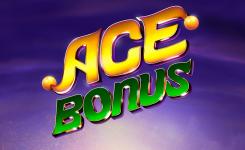 Ace Bonus