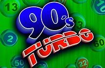 90s Turbo