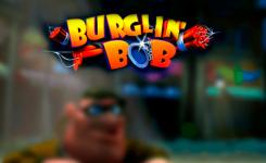 Burglin Bob