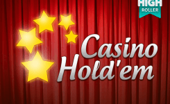 Casino Hold`em HR