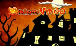 Halloween Vip 30