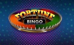 Fortune Bingo