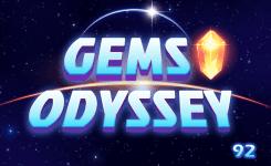 Gems Odyssey 92