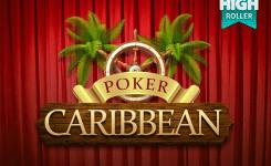 Caribbean Poker HR