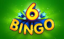 Bingo Six