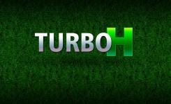 Turbo H