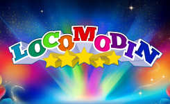 Locomodin
