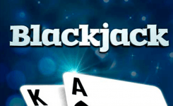 Gamevy Blackjack