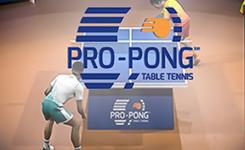 SportsBook - Table Tennis Single