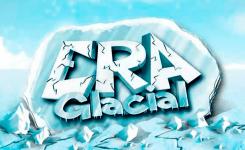 Era Glacial